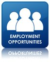 "clipart of ""employment opportunities"""