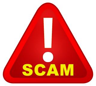 Zelius - Zelius.io Senior-safety-scam-alert-png